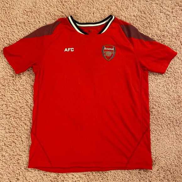 Other - Arsenal FC Training Top